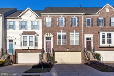 15844 Bobolink Drive, Woodbridge, VA 22191 - MLS#: 1004438317