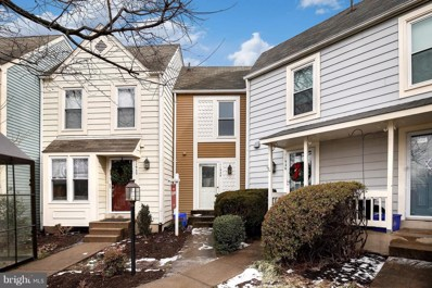 11928 Redtree Way, Reston, VA 20194 - MLS#: 1004438453