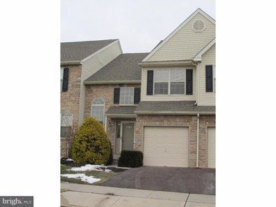 2705 Noble Way, Royersford, PA 19468 - MLS#: 1004438727