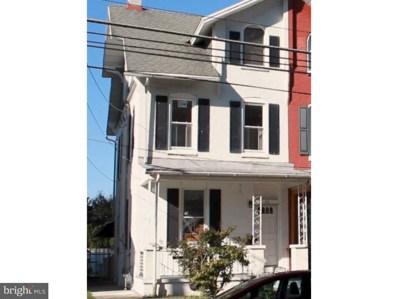 111 Upland Avenue, Reading, PA 19611 - MLS#: 1004438759