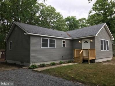 924 Barbara Terrace, Millville, NJ 08332 - MLS#: 1004438773