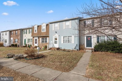 7740 Moonfall Court, Pasadena, MD 21122 - MLS#: 1004438805