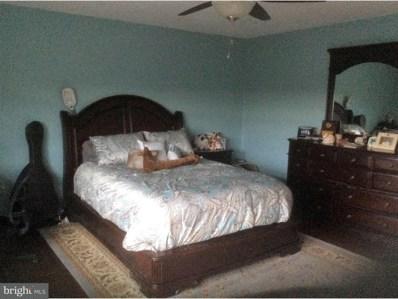 111 Chestnut Place UNIT 612, Cherry Hill, NJ 08002 - MLS#: 1004438825