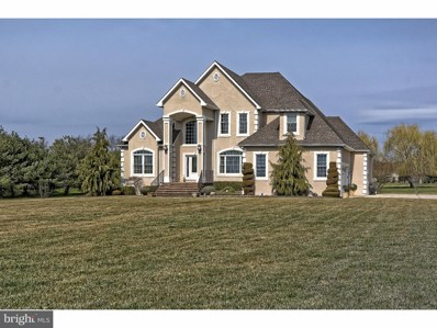 6 Chestnut Lane, Pennsville, NJ 08070 - #: 1004438985