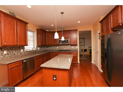 1631 Brentwood Road, Bensalem, PA 19020 - MLS#: 1004438989