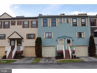 2803 Eagle Road UNIT 2803, West Chester, PA 19382 - MLS#: 1004439065