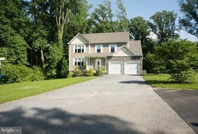 109 Brenda Joyce Lane, Severna Park, MD 21146 - MLS#: 1004439133