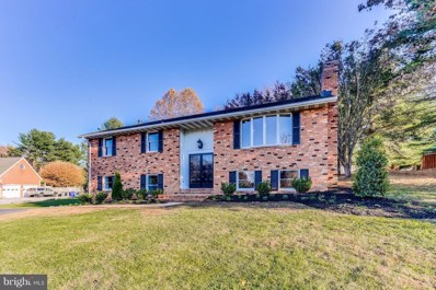 9409 Parsley Drive, Ellicott City, MD 21042 - MLS#: 1004439219