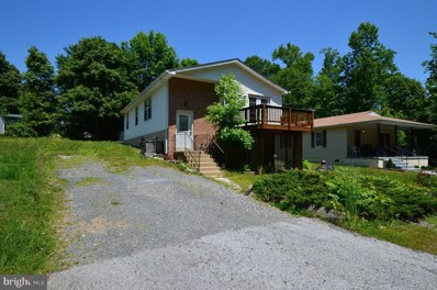507 Laurel Drive, Lusby, MD 20657 - MLS#: 1004439515