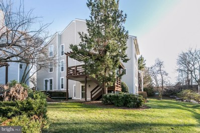 9993 Oakton Terrace Road UNIT 9993, Oakton, VA 22124 - MLS#: 1004439563