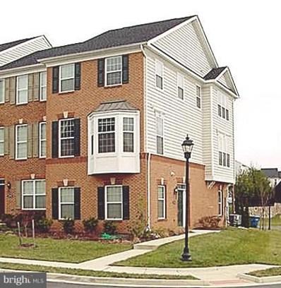 23204 Wrathall Drive, Ashburn, VA 20148 - MLS#: 1004439757