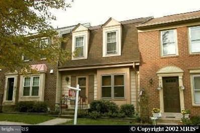 14193 Royal Oak Lane, Centreville, VA 20120 - MLS#: 1004439769
