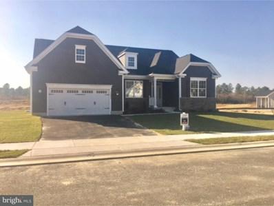 26295 E Old Gate Drive, Millsboro, DE 19966 - MLS#: 1004441115