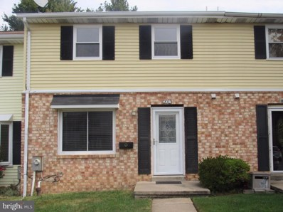 2013 Wintergreen Place, Baltimore, MD 21237 - MLS#: 1004441511