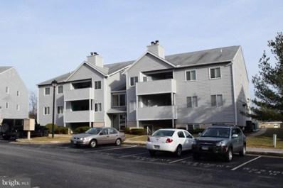 2213 Lowells Glen Road UNIT H, Baltimore, MD 21234 - MLS#: 1004441521