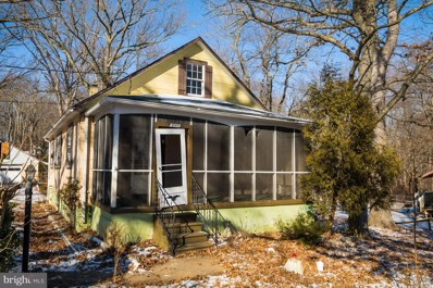 11146 Old Philadelphia Road, White Marsh, MD 21162 - MLS#: 1004443461
