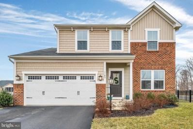 1185 Brittle Ridge Road, Warrenton, VA 20187 - MLS#: 1004444553