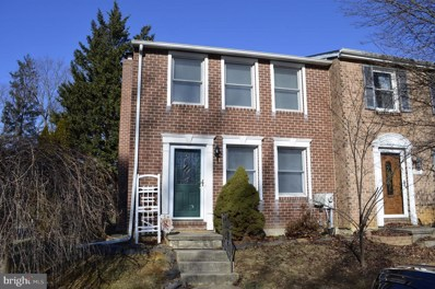 150 Drexel Drive, Bel Air, MD 21014 - MLS#: 1004444571