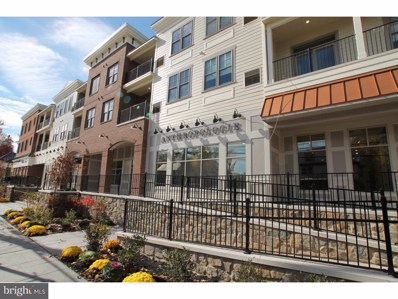 200 N Sycamore Street UNIT 3H, Newtown, PA 18940 - MLS#: 1004444575
