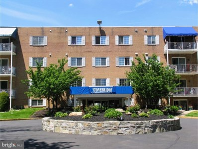 300 Byberry Road UNIT 314, Philadelphia, PA 19116 - MLS#: 1004444829