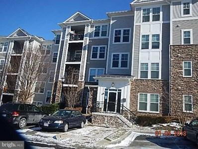 1311 Karen Boulevard UNIT 106, Capitol Heights, MD 20743 - MLS#: 1004444901