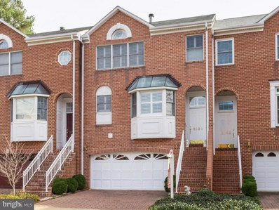 8184 Madrillon Court, Vienna, VA 22182 - MLS#: 1004445111