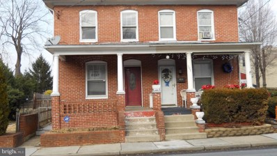 309 South Street, Frederick, MD 21701 - MLS#: 1004448445