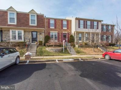 6104 Hyacinth Drive, Alexandria, VA 22310 - MLS#: 1004448449