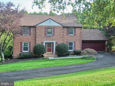 5705 Mountain Laurel Place, Frederick, MD 21702 - MLS#: 1004448523