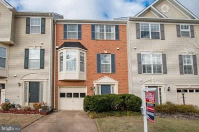 6641 Kelsey Point Circle, Alexandria, VA 22315 - MLS#: 1004448919