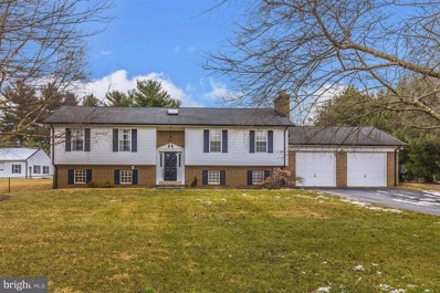 8550 Gue Road, Damascus, MD 20872 - MLS#: 1004449023