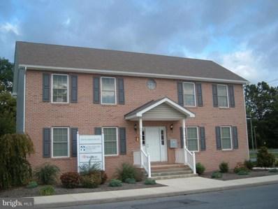 430 Randolph Street, Martinsburg, WV 25401 - MLS#: 1004449099