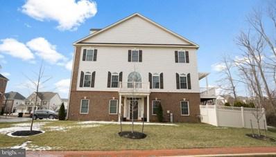 15304 Clay Cross Lane, Upper Marlboro, MD 20774 - MLS#: 1004449157