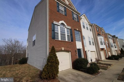 212 Raynar Court, Stafford, VA 22554 - MLS#: 1004449187