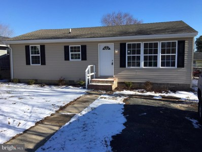 305 Chester Court, Centreville, MD 21617 - MLS#: 1004449245