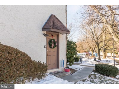 191 Stirling Court, West Chester, PA 19380 - MLS#: 1004449673