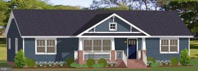 Vip Jon Lot 8, Ruther Glen, VA 22546 - MLS#: 1004449959
