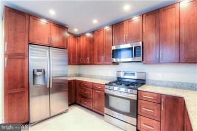3242 Fait Avenue UNIT APT 1, Baltimore, MD 21224 - MLS#: 1004450047