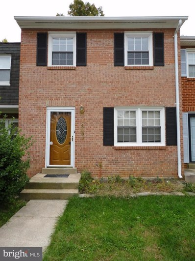 14680 Endsley Turn, Woodbridge, VA 22193 - MLS#: 1004450099