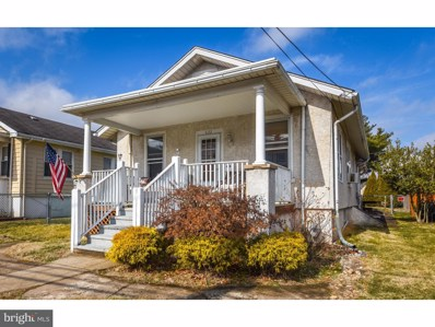 622 Summit Street, King Of Prussia, PA 19406 - MLS#: 1004450151