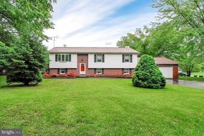 3 Teresa Marie Court, Millers, MD 21102 - #: 1004450261