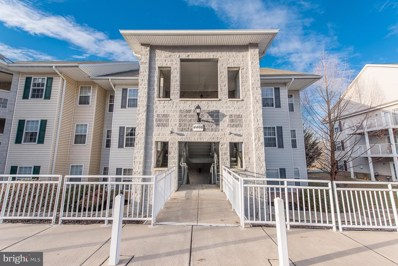 4466 Woodsman Drive UNIT 631, Hampstead, MD 21074 - MLS#: 1004450845