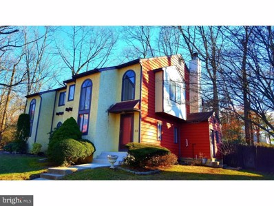 21 Del Sol Place, Sicklerville, NJ 08081 - MLS#: 1004450873