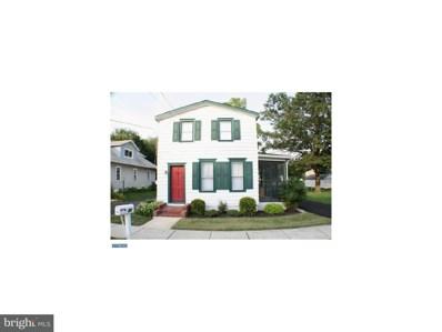20 E Cohawkin Road, Clarksboro, NJ 08020 - #: 1004450923