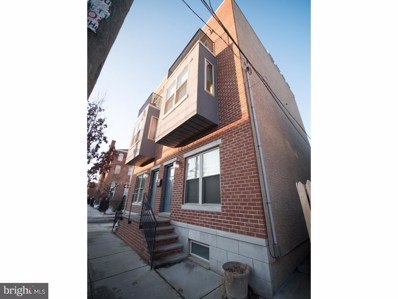 2305 Carpenter Street, Philadelphia, PA 19146 - MLS#: 1004450965