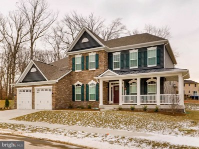 4231 Perry Hall Road, Perry Hall, MD 21128 - MLS#: 1004451171