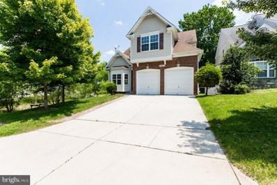 13807 Clark Avenue, Laurel, MD 20707 - MLS#: 1004451577