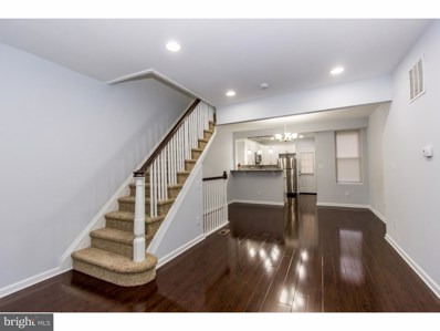 6634 Chew Avenue, Philadelphia, PA 19119 - MLS#: 1004451665