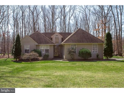 642 Proposed Avenue, Franklinville, NJ 08322 - MLS#: 1004451677