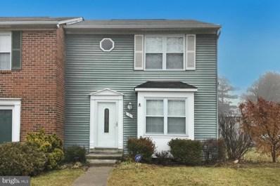 1 Prestwick Square, Baltimore, MD 21228 - MLS#: 1004451745